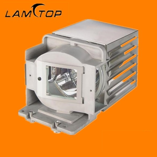 Lamtop Compatible  projector bulb / projector lamps with housing  SP-LAMP-069  fit  for projector IN112 social housing in glasgow volume 2