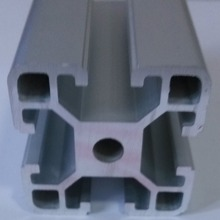 1 pcs 40-4040, 40 Series, 40mm x T-Slotted Extrusion 1000mm