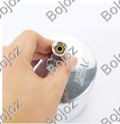 Spedizione gratuita Pittura Pistola a spruzzo parti di riparazione - Utensili elettrici - Fotografia 5