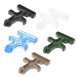 Zelfverdediging Levert Plastic Stinger Boor Gemakkelijk Carry Beveiliging Tool