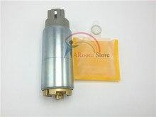 Fuel Pump For MAZDA 626 1992 1994 1993 for MAZDA DEMIO 1998 2003 1999 2000 2001