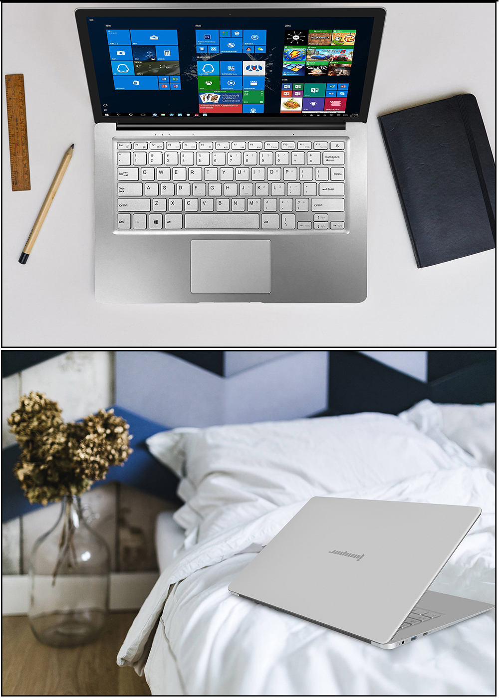 EZbook S4 Notebook (9)