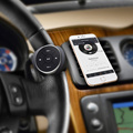 Wireless Bluetooth Media Remote Control Car Steering Wheel Motorcycle Bike Handlebar Multimedia Remote Button