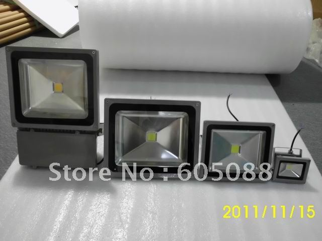 30w  led projecting lighting,flood lamp can replace 180W halogen lamps30w  led projecting lighting,flood lamp can replace 180W halogen lamps
