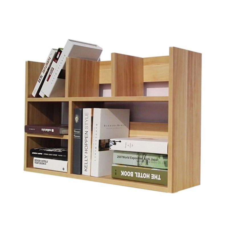 Para Libro Boekenkast Bureau Decor Meuble De Maison Decoracion ...