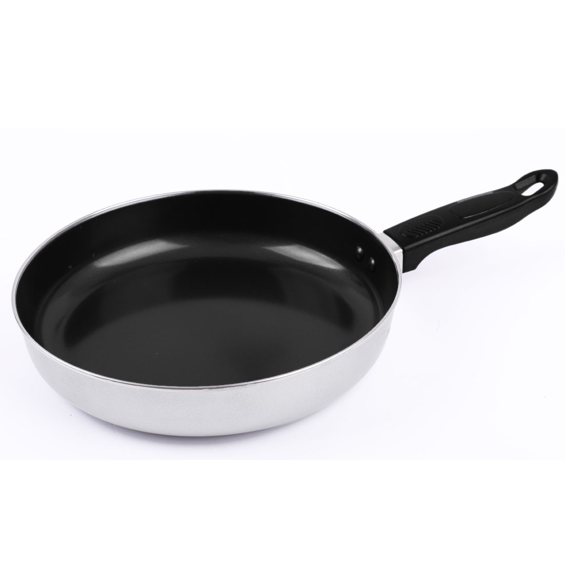 Country Kitchen Frying Pan
