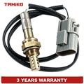 1 провод Универсальный Лямбда кислородный датчик O2 для Nissan SERENA C23M 2 0 16V MAXIMA QX III A32 3 0 2 0  2269017Y11