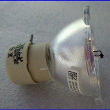 Голый проектор лампа 5J. J9205.001 для проектора Benq MW820ST/TW820ST