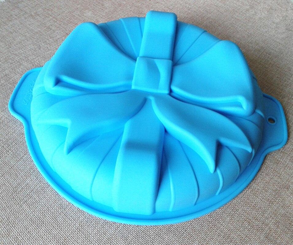 Cm Round Cake Pan