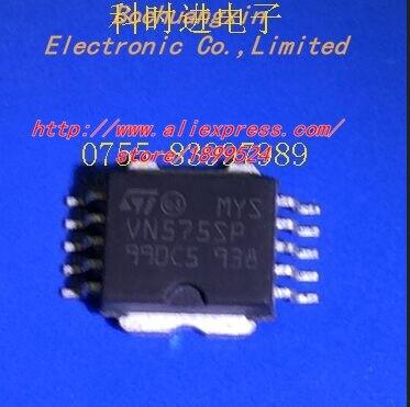 Livraison gratuite VN575SP Puce HSOP-10