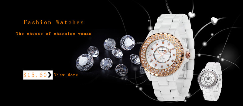 women watch 3