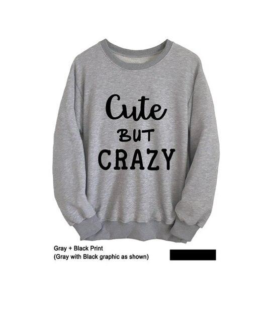THE HUG Sweatshirt - Adult Unisex Sweatshirt, Unisex Graphic Sweatshirt, Women, Men's Apparel, Hipster Shirt, Graphic, Hug It Out