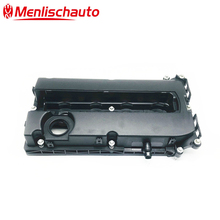Engine Valve Cover For Cruze Sonic Aveo Saturn Astra 1.8L L4 55564395 55558673 689045057