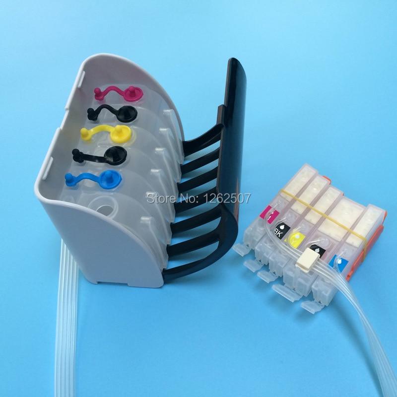 Arichtop Open Back Dentelle Barboteuse B/éb/é Photographie Prop Floral Dentelle /à Manches Longues Barboteuse