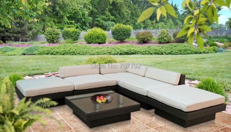 Online Get Cheap Garden Corner Sofa Aliexpresscom Alibaba Group