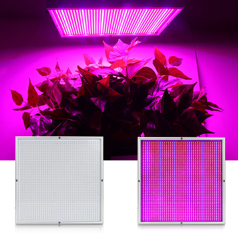 Lamp For Plants Fitolampy LED Grow Light 800W Fitolamp Phyto Lamp Seedlings Growing Lamp Fito Led Grow Full Spectrum Grow Tent
