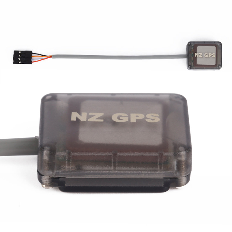 100% brand new and high quality Mini GPS Ublox 7 Series for NAZE32 Flight Controller Quadcopter QAV250 ZMR250 super mini nz gps for naze32 flip32 6dof 10dof best for qav250 zmr250