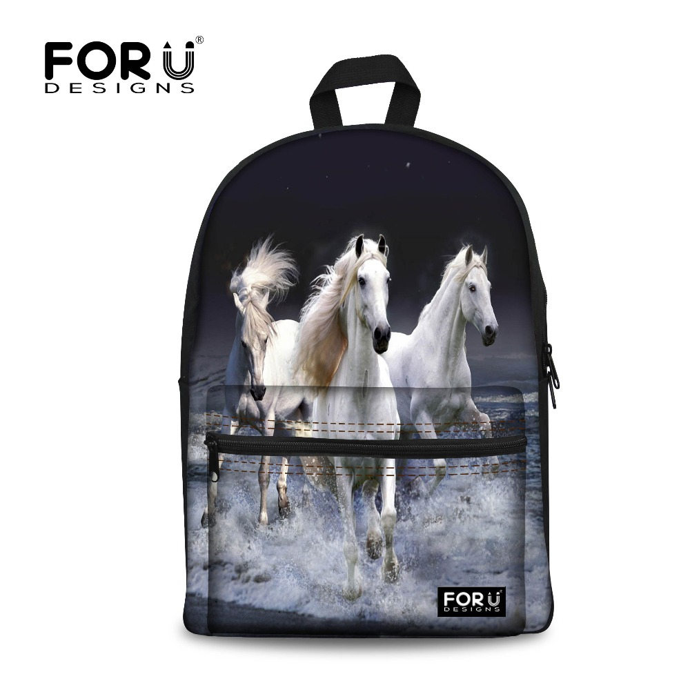 Bags for school on sale - Hot Sale Cheap Price Boys Schoolbags Big Capacity Canvas School Bags For Children Mochila Girl Backpack