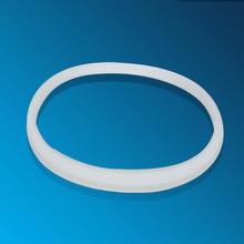 Большое уплотнительное кольцо Новые запасные части машина для приготовления жидкого мороженого аксессуары для сока Colling диспенсер