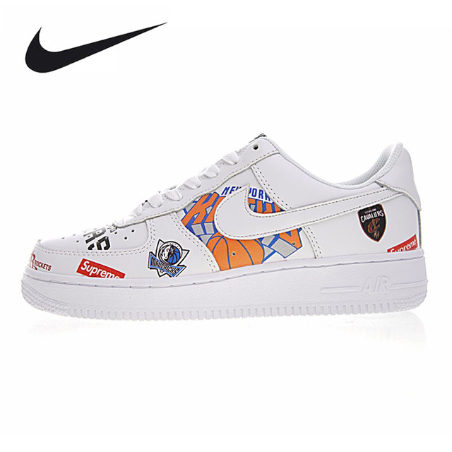 Nike Air Force Supr   De Biens De Toutes Sortes Sortes Sortes Sont Disponibles  66eb63