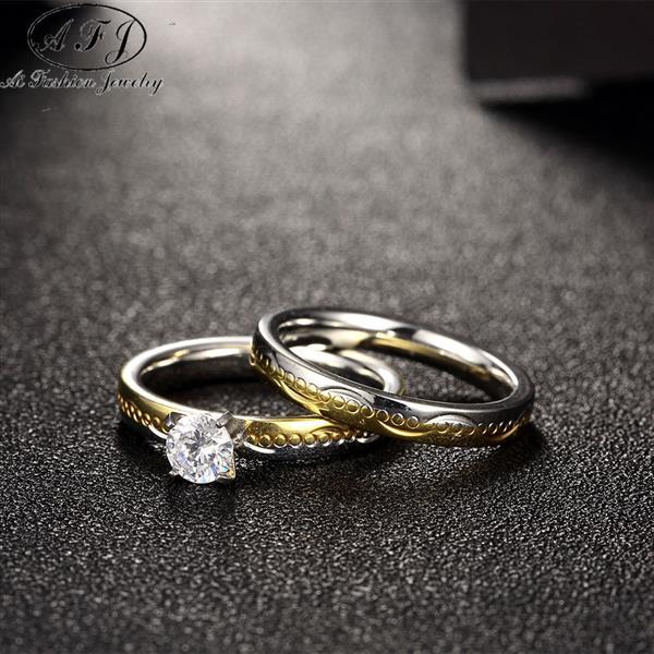 Western Wedding Ring Sets - Best Wedding 2017