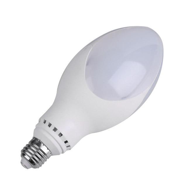 Rugby color light new led bulb e27 28w spotlight chandelier energy rugby color light new led bulb e27 28w spotlight chandelier energy conservation mozeypictures Choice Image