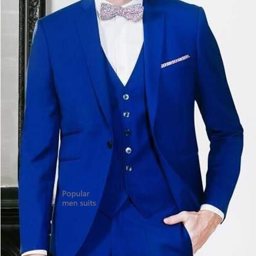 New-Royal-Blue-Terno-Slim-Fit-Men-Suit-3Pieces-Latest-Coat-Pant-Design-Tuxedo-Custom-Made_