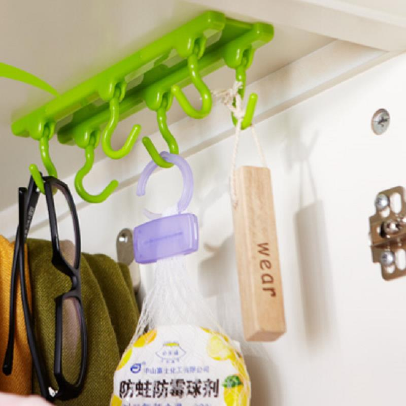 online buy wholesale adhesive ceiling hooks from china adhesive