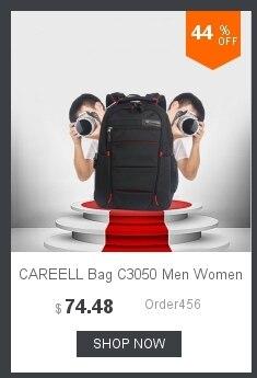 Cheap Estojos para câmeravídeo