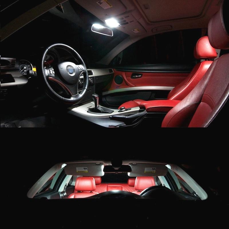 High Quality led interior light
