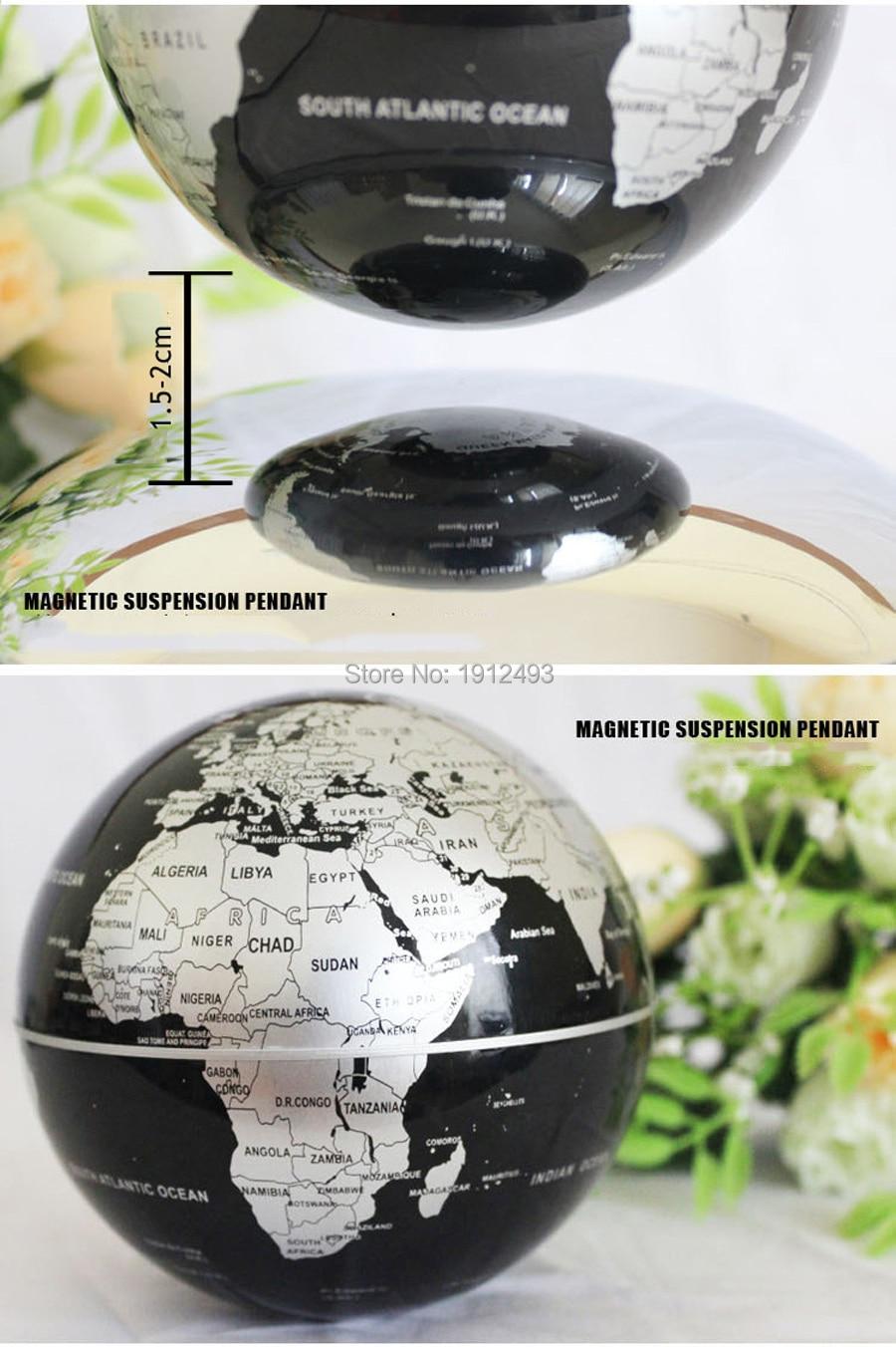 Magnetic Levitation Floating Globe World Map (15).jpg