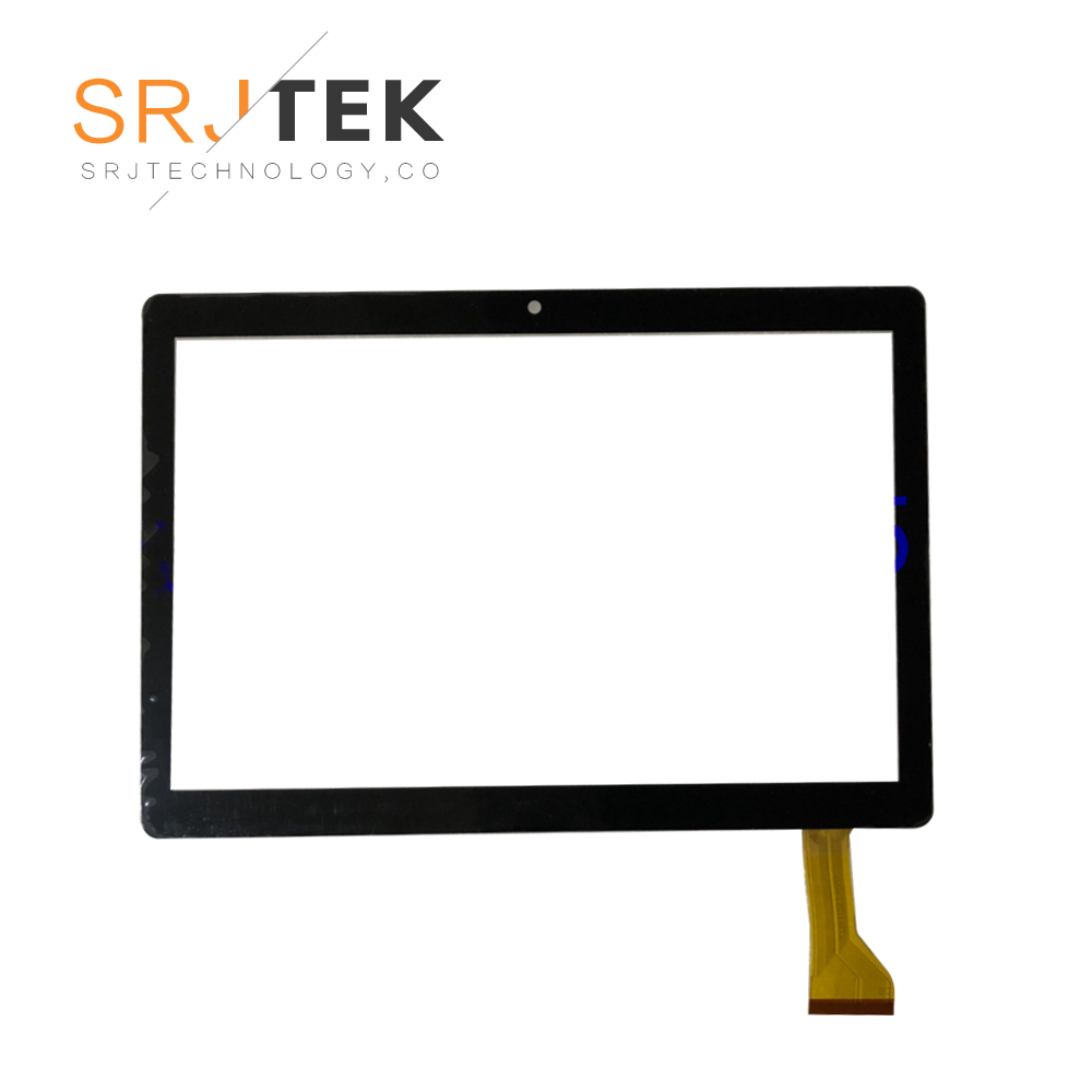 Nuovo Per 10.1 Tablet HOTATOUCH HC237163A1-PG FPC V1.0 touch screen touch panel digitizer Sensore di HC237163A3-PG FPC V1.0Nuovo Per 10.1 Tablet HOTATOUCH HC237163A1-PG FPC V1.0 touch screen touch panel digitizer Sensore di HC237163A3-PG FPC V1.0