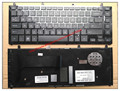 Replace brand new FOR  HP ProBook 4321 4320S 4321S 4326S 4325S laptop keyboard US version