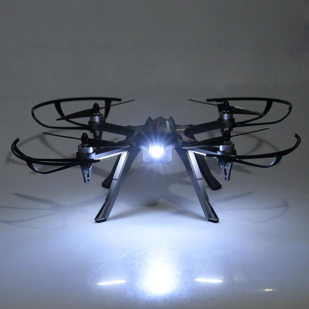 все цены на MJX Bugs 3 H B3H Brushless RC Quadcopter Altitude Hold Mode Support Gopro Xiaomi Xiaoyi Camera RTF vs mjx b2w b2c