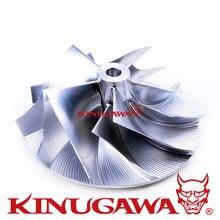 Mitsub*shi TD05 TD06 Turbo Compressor billet wheel Garrett 60-1-1 # 405-02018-003 lacywear sk 1 shi