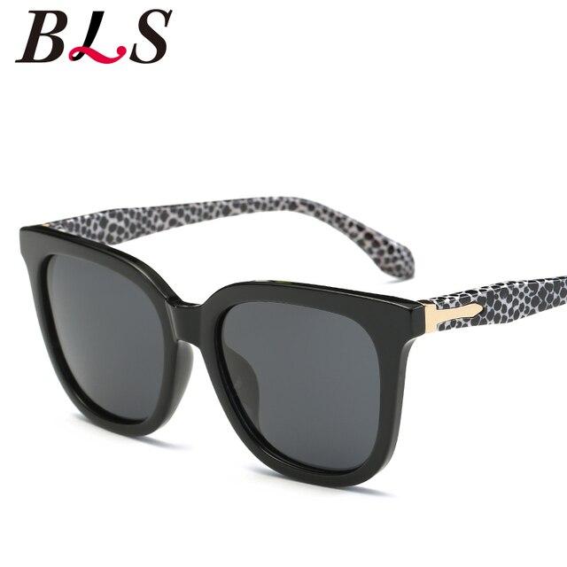 634e80353f Matrix Sunglasses 2017 Brand Rectangle Classic square Polarized Beach Sunglasses  Men Driving for Men Shades Eyewear With Box