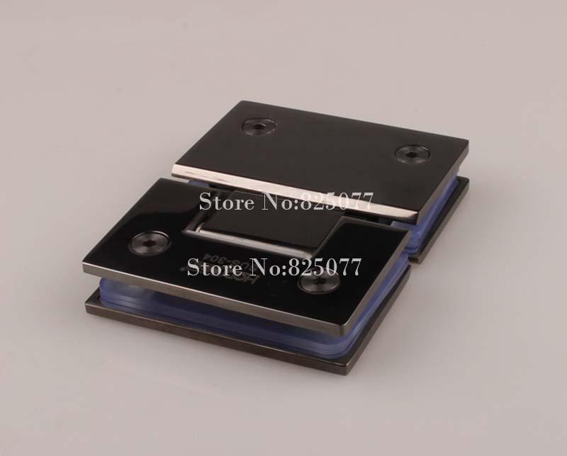 Black /& Decker sierra corte Novus paréntesis tipo 970 14 mm 5760 unidades F