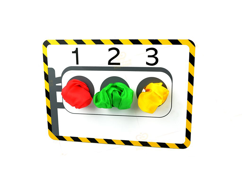Magic Tricks Magic Tricks/props,mentalism,close Up,accessories,stage,fire,comedy Be Friendly In Use Classic Toys Stage Traffic Lights