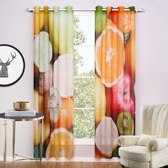 Design : Wohnzimmer Grün Gelb ~ Inspirierende Bilder Von ... Wohnzimmer Grun Gelb