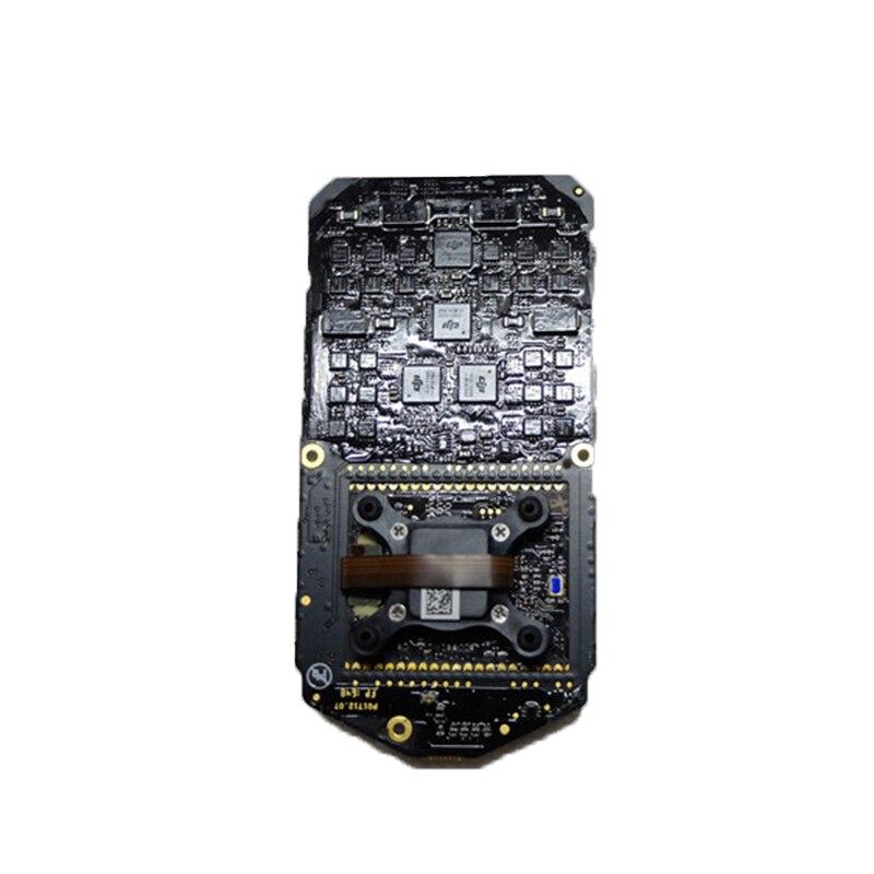 Ersatzteile Reparatur Ersatz Zubehör für DJI Mavic Flight Controller ESC Bord 100% Original (Verwendet)-in Drohne-Zubehör-Kits aus Verbraucherelektronik bei AliExpress - 11.11_Doppel-11Tag der Singles 1