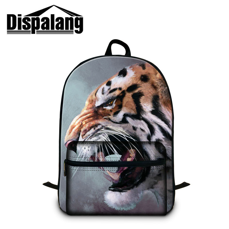 Online Get Cheap Cool Backpacks for Sale -Aliexpress.com | Alibaba ...