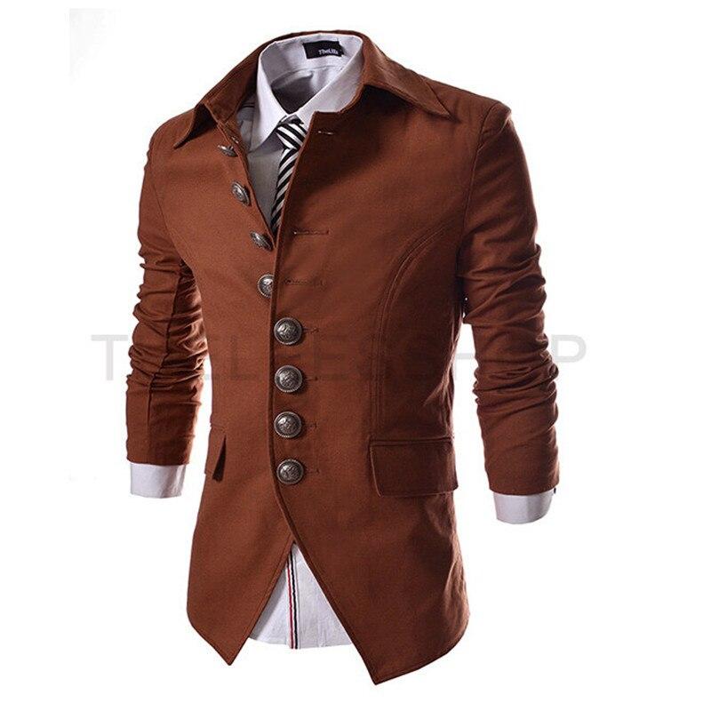 Mode originale homme - Costume halloween homme original ...