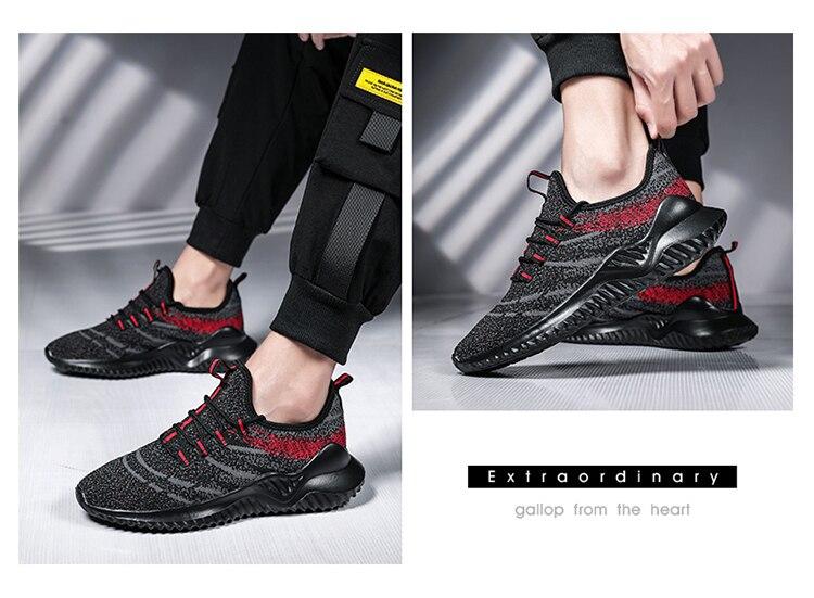 men shoes (29)