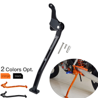 Motorcycle Kickstand Kick Side Stand For KTM SX SX F SXF Factory Ed 2011 2016
