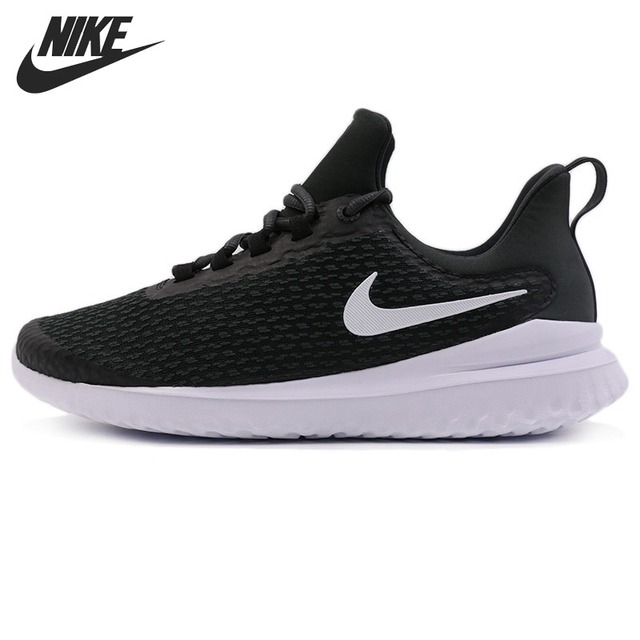 79750664f51 Original New Arrival 2018 NIKE RENEW RIVAL 2E Men s Running Shoes Sneakers