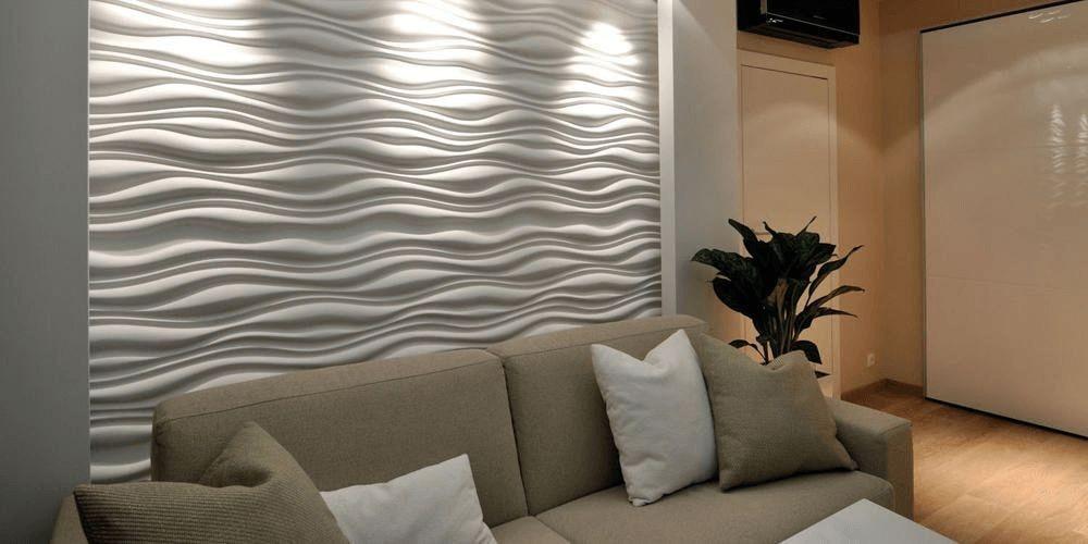 Buy plastic molds forms 3d decorative - Pannelli decorativi murali ...