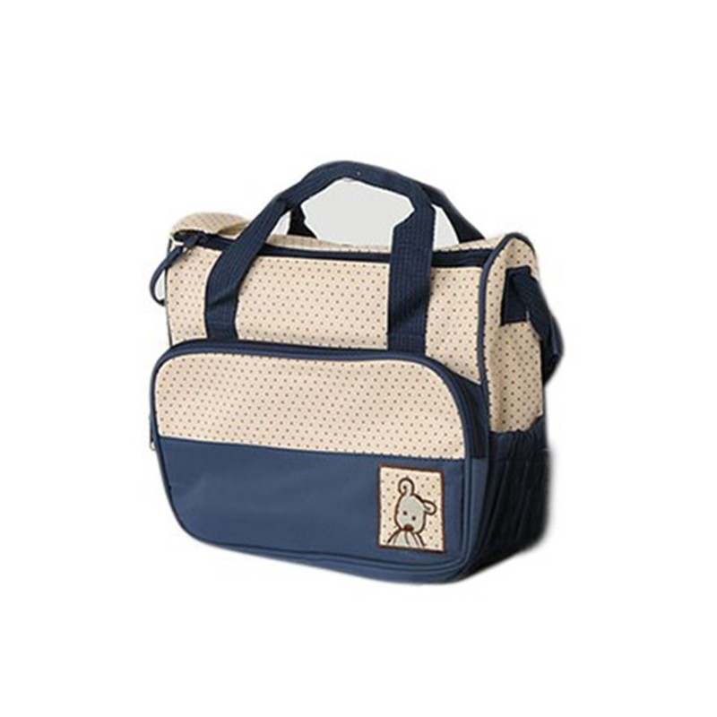 Maternity-Nappy-Bag-For-Baby-Mummy-Bolsa-Maternidade-Infant-Diaper-Bags-Infantile-Mama-Stroller-Maternity-To-Mother-Kid-Stuff-Storage-B0030 (2)