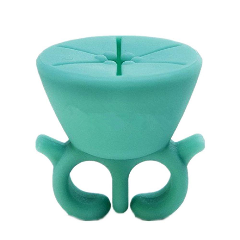 MRGJ0008- green (1)