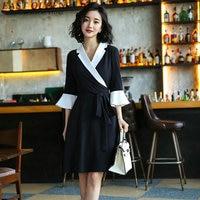 2018 Hot Sale Japanese Kimono Women Yukata Traditional Japanese Kimonos Female Bathrobe Japanese Ancient Clothes AA1933 W