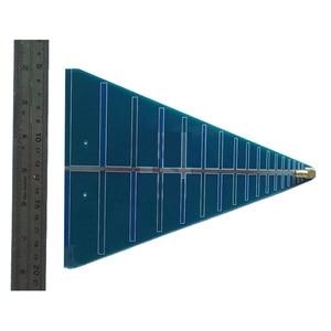 Image 2 - Lusya szerokopasmowa, szerokopasmowa antena kierunkowa antena 800 M 6G UWB Wifi antena D2 010
